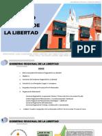 Gobierno Regional La Libertad - GRUPO 1.pptx
