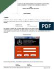 Manual Usuario HR