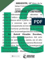 Clemencia_Echeverri_La_imagen_ardiente.pdf