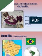 96876829-Turism-Brazilia-fmt.pptx