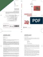 Cover Angelaki (18.3) (1)