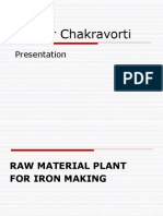 rawmaterialinironmaking-100403134506-phpapp01