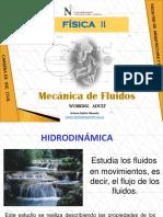 FIS2_03.pdf