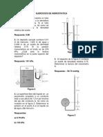 EJERCICIOS-DE-HIDROSTATICA.pdf