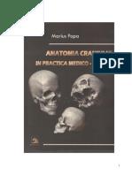 74804606 Anatomia Craniului in Practica Medico Legala