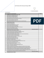 Formulir Penilaian Skor Keamanan Pangan2.docx