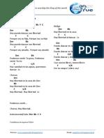 Hay-Libertad-chords.pdf