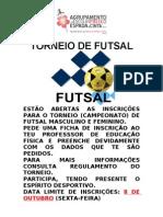 Torneio_futsal_cartaz