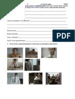 ATTIVITÀ SUL CORTOMETTRAGGIO SINGS.pdf