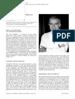 Paladini-2010-Ultrasound_in_Obstetrics_%26_Gynecology.pdf