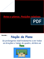 Posição relativa de retas e planos e critérios de paralelismo e perpendicularidade.pdf