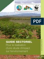 Guide EIE Agrocarburants