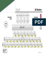 fingering_charts_hohner_club_ii_b_button_diagrams.pdf