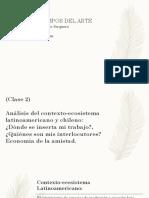 Presentación MODULO1 ¿Cómo Comunicar Lo Que Hago-