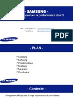 Samsung Si Vf