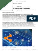 GD Muito Além Dos Telhados _ CanalEnergia