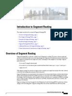 intro-seg-routing.pdf