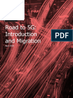 Road to 5G Introduction and Migration FINAL
