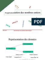notes-integers.pdf