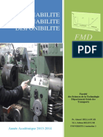 polycopi FMD 2013.pdf