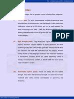 2_steel_used_in_bridges.pdf