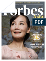 2018-05-01 Forbes Asia