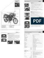 Pulsar-DTS-i-UG-III-Trg-Notes-A.pdf