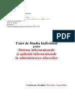 206048610-Sisteme-informationale.pdf