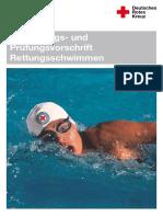 APV_Rettungsschwimmen