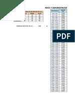METRADOS DE ROCE Y DEFORESTACION (4).xlsx