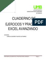 ManualPracticasExcel UEST (1)