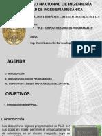 10. PLD.pptx