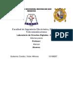 LABO 5.docx