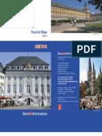 City Guide Bonn