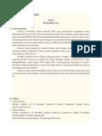 ASKEP_PSORIASIS.docx