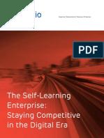 Reltio the Self Learning Enterprise 0228