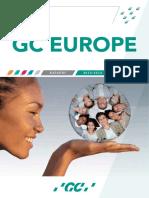 GC Catalogue 2015_2017