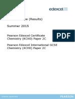 M3.2015.pdf