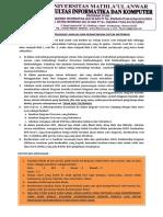 Soal_Ujian_Komprehensif_Analisa_dan_Perancangan_Sistem_Informasi.pdf