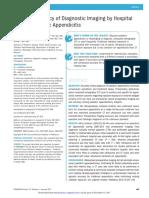 e37.full.pdf
