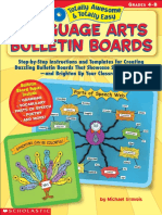 Buletin Boards