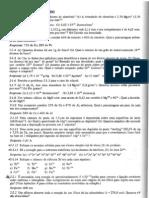 livro_quimica