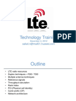 LTE Training.pptx