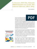 resenha multiletramentos 2.pdf