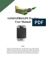 manual tk303F e  G -Inglês.pdf