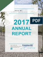 TTO Annual Report 2017