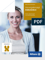 InfoBrosch_IndexSelect