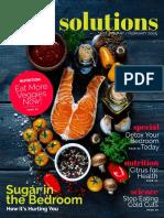 Food_solutions_0102_2017.pdf