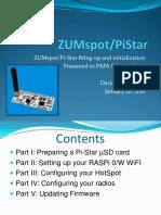 ZumSpot_Pistar_KC6N_20180120(2)