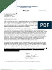 2015-05-02 EPA IG Letter Re